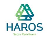 Haros