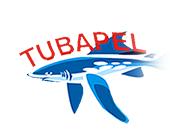 Tubapel