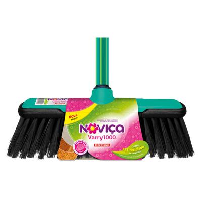 NOVIÇA VARRY 1000